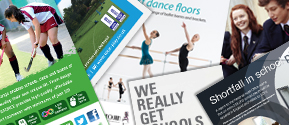 Independent Schools Magazine - Advertising